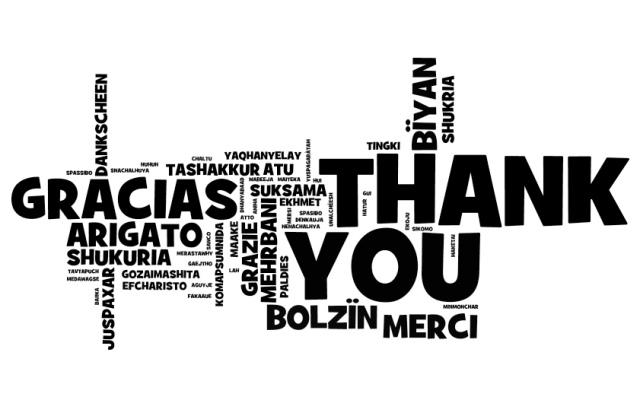 gracias_multilingue-1