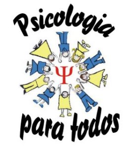 Psicologia para Todos[1]