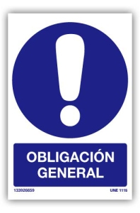 senal-obligacion-general