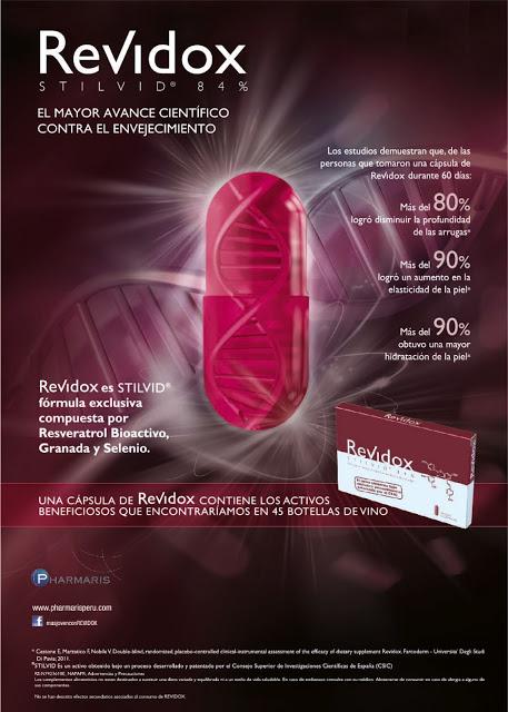 efectos secundarios de los esteroides en la piel