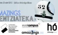 AMAZINGS-ZIENT-200x122