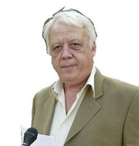 Juan Martínez Muñoz