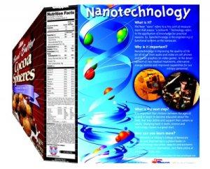 nanotecnologia1