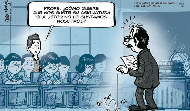 relacic3b3n-profesor-alumno1