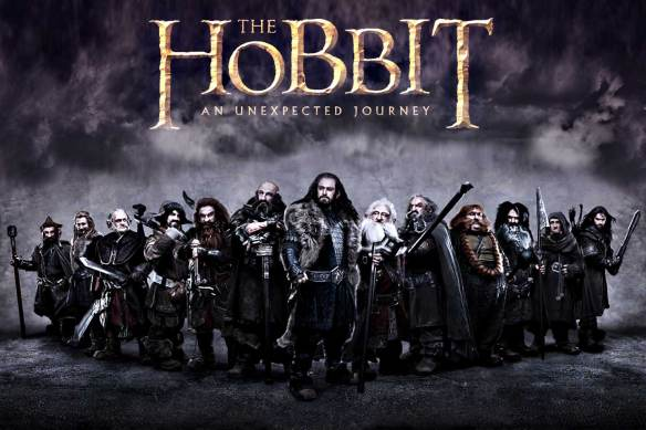 the_hobbit_movie_wallpaper1-1