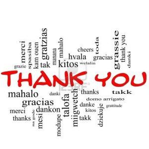 12701361-gracias-palabra-concepto-nube-en-las-tapas-rojas-con-grandes-terminos-en-diferentes-idiomas-como-mah