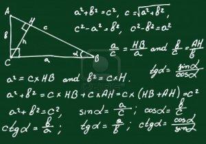 4827771-matematicas-fondo