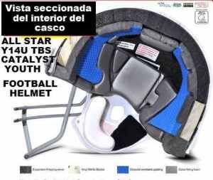 all-star-y14u-catalyst-casco-futbol-americano-5262-MLM4954727508_092013-O
