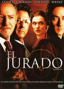EL-Jurado-Divx-frontal-DVD