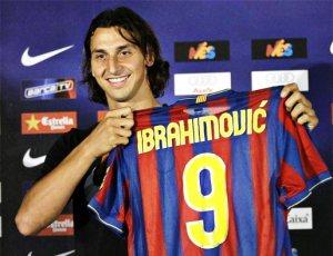 Ibrahimovic1