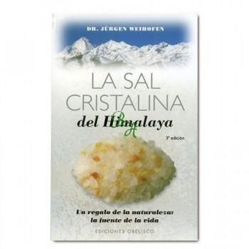 libro-sal-cristalina-del-himalaya-ediciones-obelisco