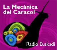 Mecánica-del-Caracol