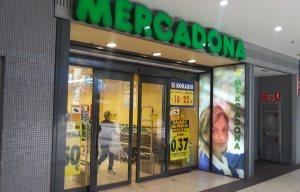 mercadona-cc-aqua-1