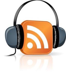 podcast_logo-2