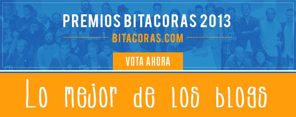 premios-bitacoras-2013-lo-mejor-de-los-blogs-3