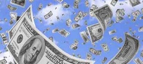 se-acabo-el-dinero-para-el-dispendio-y-el-despilfarro