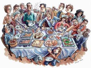20071230000327-comida-navidena