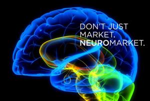 brain-neuromarket1-2