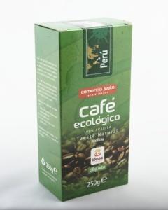 cafe-ecologico-peru-18007