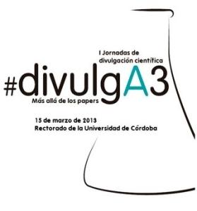 divulga3
