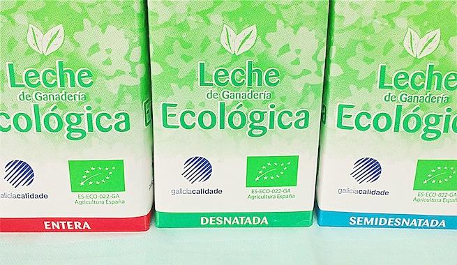 Influye el etiquetado eco en nuestra percepci n - Luz de vida productos ecologicos ...
