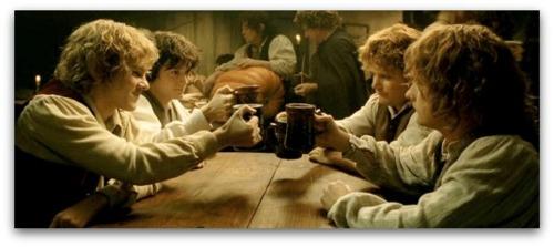 tierradecerveza_hobbits-cerveza