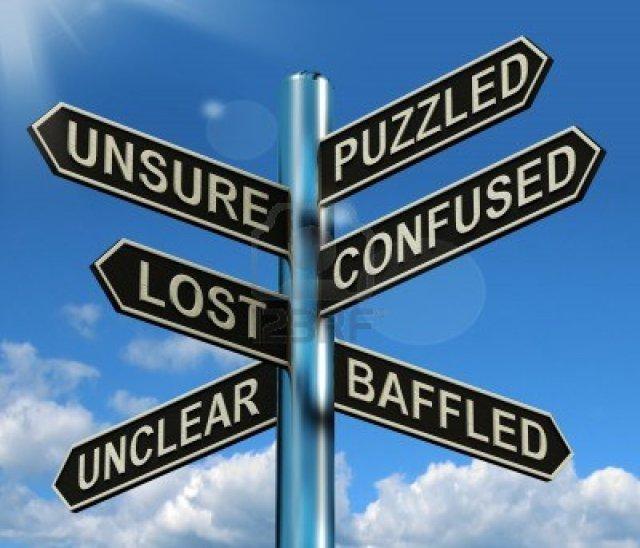 13564622-confundido-confundido-orientacion-perdido-muestra-problema-desconcertante