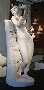 Ninfa Clitia