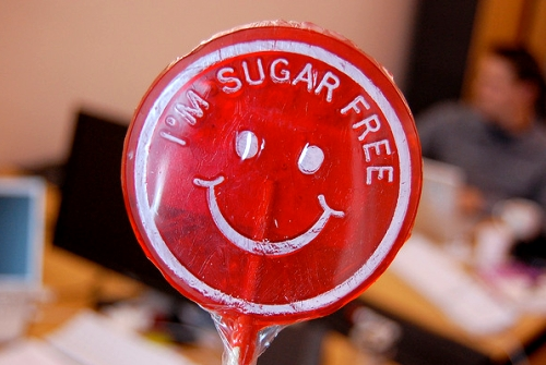 Alimentos-sin-azucar-y-salud-dental