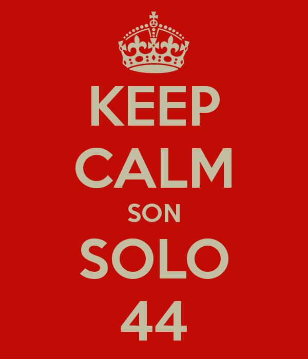 keep-calm-son-solo-44
