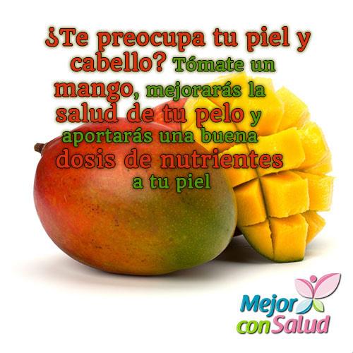 mango-dosis-nutrientes