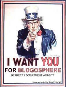 o_bloggers