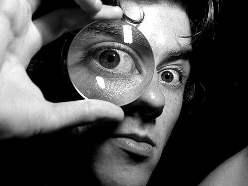 ojo-critico