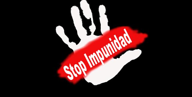 stop-impunidad-650