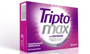 triptomax1