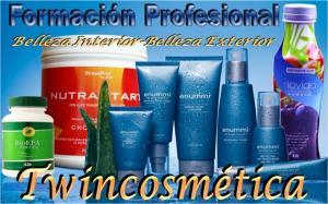 1373367724_526039220_1-Fotos-de--Formacion-Profesional-en-Twincosmetica