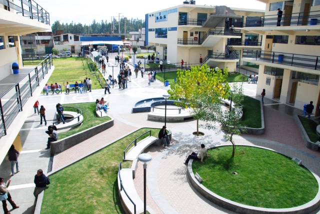 Campus universitario_GALERIA_ORIENTA