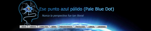 Captura de pantalla 2014-02-16 a la(s) 20.51.34