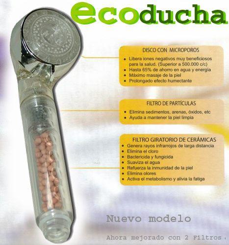 eco-ducha-ducha-ecologica-ducha-ahorro-ducha-medicinal-ecoducha-anunciada-tv-5253239z0