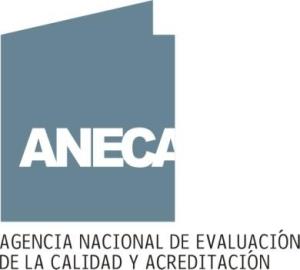 logo-ANECA