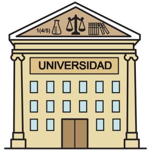universidad[1]