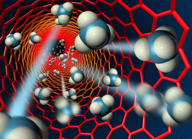 Nanociencia2