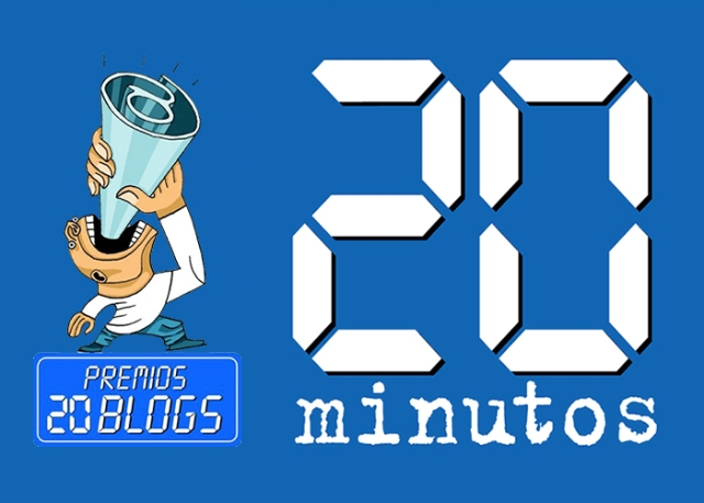 premios20Blogs20minutos