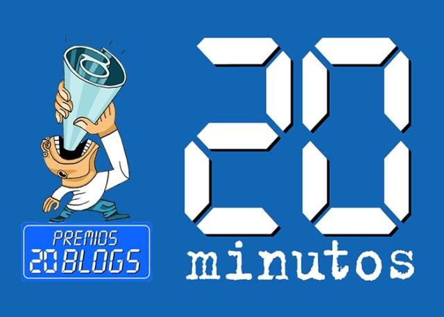 premios20Blogs20minutos