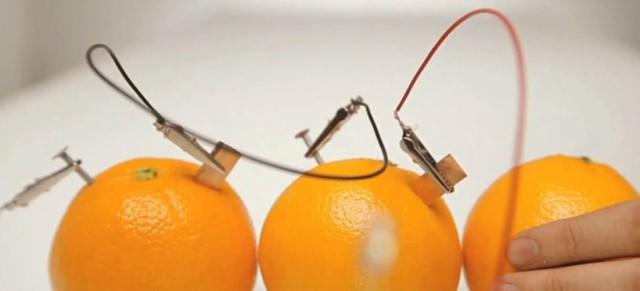 cropped-naranja-energia-renovable2
