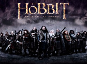Enanos-el-hobbit-wallpaper-935255-2