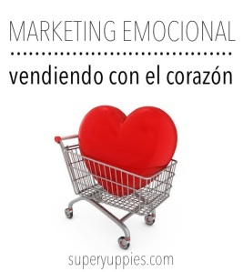 marketing_emocional