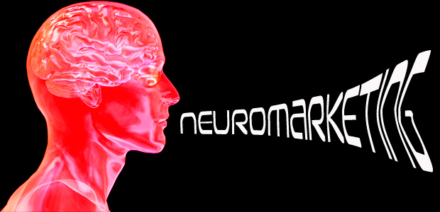 neuromarketing-2