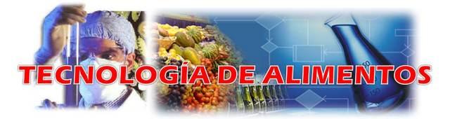portada_tecnología_alimentos