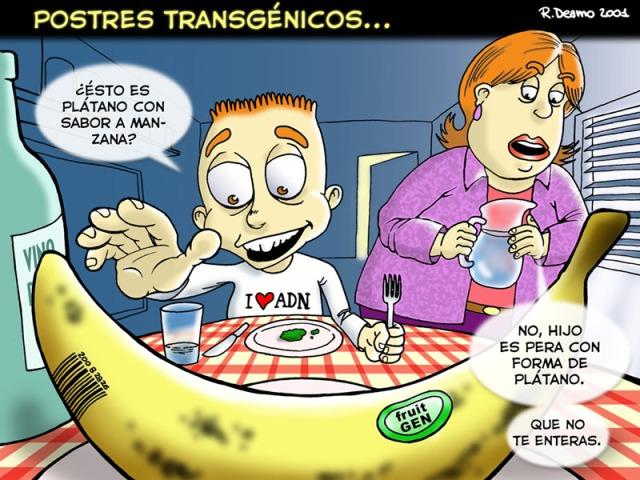 postres-transgenicos